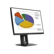 Monitor HP Z24n IPS 1920x1200/300jas/3xDP/DVI/HDMI/USB