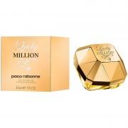 Paco Rabanne Lady Million eau de parfum 30 ml spray