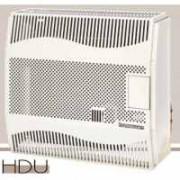 Convector pe gaz, Hosseven, HDU-10, 10 kw