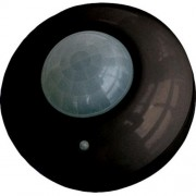 Senzor de prezenta Horoz HL480 - SENZOR DE PREZENTA 360 NEGRU ( HRZ )