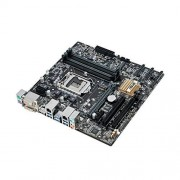 Asus Q170M2 Carte mère Intel Micro-ATX