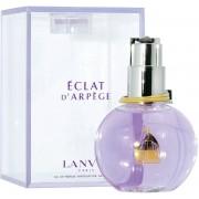 LANVIN PARIS Eclat D Arpege parfémová voda 100 ml