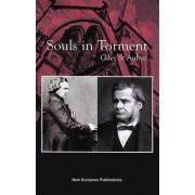 Souls in Torment by Giles St.Aubyn