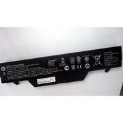 ORIGINAL LAPTOP BATTERY HP PAVILION HSTNN-CB0D M110 HSTNN-CB0C HSTNN-D80D NY220AA NY221AA 537626-001