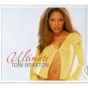 Toni Braxton - Ultimate (0886970466721) (1 CD)