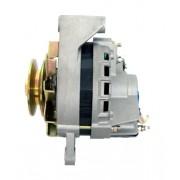 Alternator Raba 24V