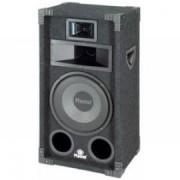 Boxe de podea Soundforce 1200 Magnat BF2016