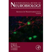 Advances in Neuropharmacology by Giacinto Bagetta