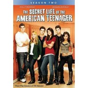 The Secret Life of the American Teenager Season Two