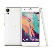 HTC Desire 10 Pro (Polar White)