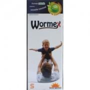 WORMEX SIROP 100 ML SUN MEDIC