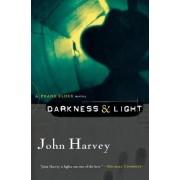 Darkness & Light by Professor Department of Aeronautics John Harvey