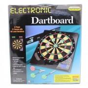 Joc Darts Electronic 189 8 Jucatori