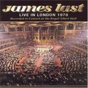 James Last: Live In London