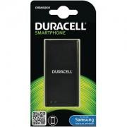 Samsung EB-BG900BBEGWW Batterie, Duracell remplacement
