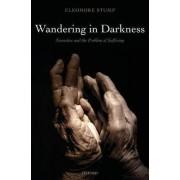 Wandering in Darkness by Eleonore Stump