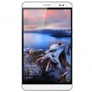 MediaPad X2 32GB LTE 4G Argintiu Huawei