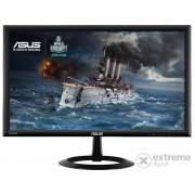 "Monitor LED Asus VX228H 21,5"""