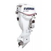 EVINRUDE 115 DSL E-TEC