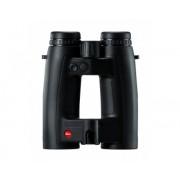 Prismático Leica Geovid HD-B 10x42
