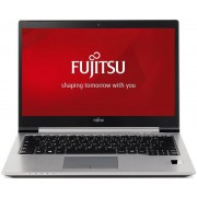 "Laptop Fujitsu LifeBook U745 (Procesor Intel® Core™ i5-5200U (3M Cache, up to 2.70 GHz), Broadwell, 14""FHD, 8GB, 256GB SSD, Intel® HD Graphics 5500, Tastatura iluminata, Wireless AC, FPR)"