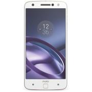 Motorola Moto Z XT1650-03 64GB White