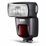 Metz 52 AF-1 TTL Nikon RS1051855