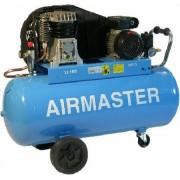 Compresor Airmaster CM3 330 90