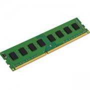 Памет Kingston 4GB DDR3 PC3-10600 1333MHz CL9 KIN-RAM-KVR13N9S8/4