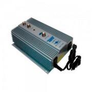 Amplificador de Potência 35dB 1 GIGA - PQAP-6350