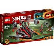 LEGO NINJAGO - TANCUL STACOJIU 70624