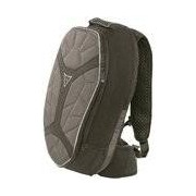 Dainese D-Exchange Backpack L