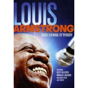 Louis Armstrong - Good Evening Everybody (0602527314020) (1 DVD)