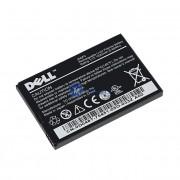 Acumulator Dell 20QF0 Swap Bulk