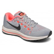 Sportschoenen Wmns Nike Air Zoom Vomero 12 by Nike