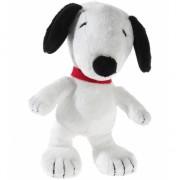 Pluche Snoopy knuffel 15 cm