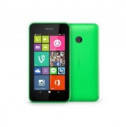 Nokia Lumia 530 With 6 Months Seller Warranty