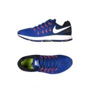 NIKE AIR ZOOM PEGASUS 33 - FOOTWEAR - Low-tops & sneakers - on YOOX.com