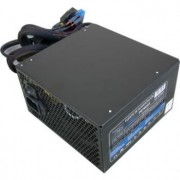 3GO PS600SX alimentatore per computer