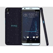 SmartPhone HTC Desire 530 16 Gb