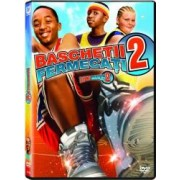LIKE MIKE 2 STREETBALL DVD 2006