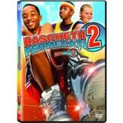 LIKE MIKE 2 STREETBALL DVD 2006