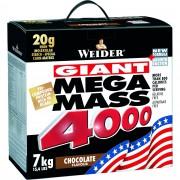 Giant Mega Mass 4000 - 7 kg
