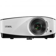 Videoproiector BenQ MX768 DLP XGA Alb