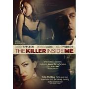 Killer Inside Me [Reino Unido] [DVD]