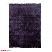 Vloerkleed New Wonderland - getuft - paars - verschillende afmetingen - 140x200cm, Brigitte Home