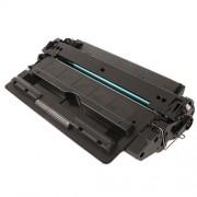 HP Q7516A/ CAN CRG-509/ 709 BLACK COMPATIBLE PRINTER TONER CARTRIDGE