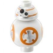 LEGO Force Awakens Star Wars Minifigure - BB-8 Astromech Droid (75105)