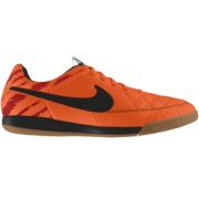 Nike Tiempo Legacy IC iD Men's Indoor-Competition Football Shoe