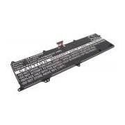 Batterie PC asus VivoBook S200E-CT182H